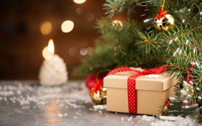 CHRISTMAS PARTY & GIFTING EXPENSES – WHAT'S ALLOWED?