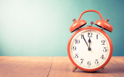 5 GREAT TIME MANAGEMENT TIPS FOR CONTRACTORS