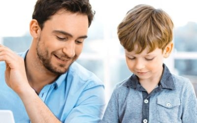 COVID-19: Tips on working at home with kids